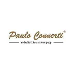 PAULO CONNERTI