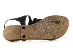 70-sagionares-pantofles-sandalia/138f-gunaikeio-pedilo-grendha-8a8.jpg