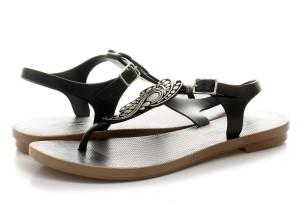 70-sagionares-pantofles-sandalia/138f-gunaikeio-pedilo-grendha-ac9.jpg
