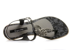 70-sagionares-pantofles-sandalia/138f-gunaikeio-pedilo-grendha-c61.jpg