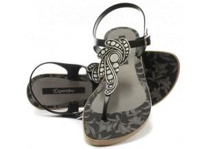 70-sagionares-pantofles-sandalia/138f-gunaikeio-pedilo-grendha-d2c.jpg