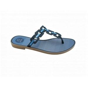 70-sagionares-pantofles-sandalia/e058-gunaikeio-sandali-ipanema-grendha-780-7109-357.jpg