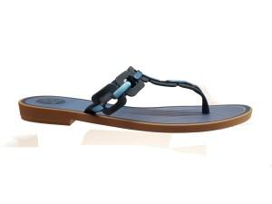 70-sagionares-pantofles-sandalia/e058-gunaikeio-sandali-ipanema-grendha-780-7109-cea.jpg