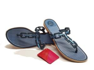 70-sagionares-pantofles-sandalia/e058-gunaikeio-sandali-ipanema-grendha-780-7109-e35.jpg