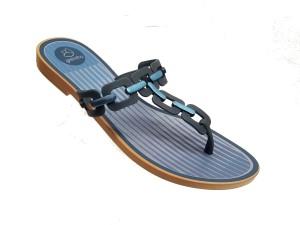 70-sagionares-pantofles-sandalia/e058-gunaikeio-sandali-ipanema-grendha-780-7109.jpg