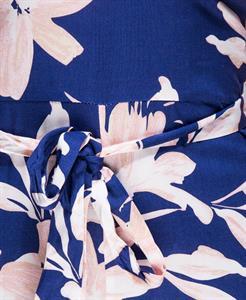 91-sorts-kapri-salopeta-fousta-oloswmes-formes/4915-oloswmi-forma-me-floral-schedio-kai-skisimo-sta-podia-xs-xl-1284.jpg