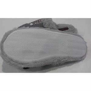 95-bazaar/1390-gunaikeies-cheimerines-pantofles-420.jpg